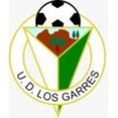 UD Los Garres C