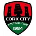 >Cork City