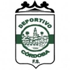 Deportivo Córdoba
