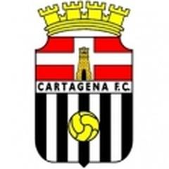 Cartagena FC - UCAM