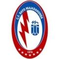 Rayo Majadahonda FS
