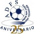 Ad Fs Bueu Futsal