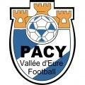 Pacy Vallée-d'Eure II