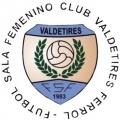 Valdetires Ferrol