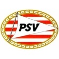 PSV Sub 21