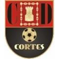CD Cortes