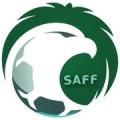 Arabia Saudi Sub 23