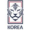 Corée du Sud U23