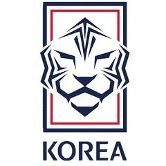 Corea del Sur Sub 23