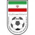 Irán Sub 23