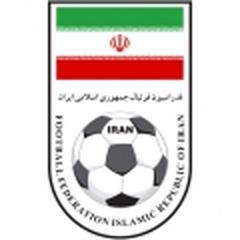 Iran U23