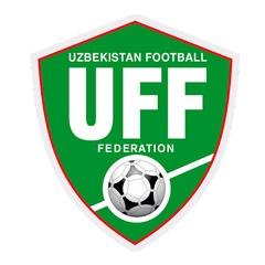 Uzbekistán Sub 23