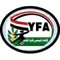 Yemen Sub 23