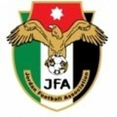 Jordania Sub 23