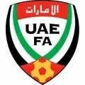 Emiratos Árabes Sub 23