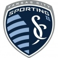 >Sporting Kansas City II