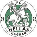Kagran