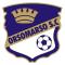 ORSOMARSO
