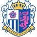 Cerezo Osaka Sub 23