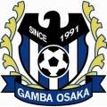 Gamba Osaka Sub 23