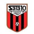 AD Sala Zaragoza