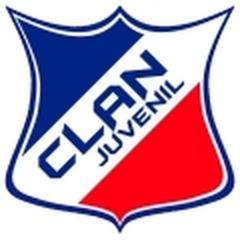 Clan Juvenil