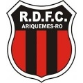 Real Ariquemes