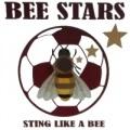EC Bees