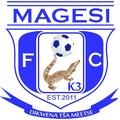 >Magesi