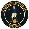 Steenberg United