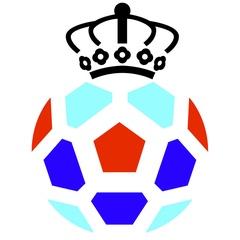 Teldeportivo