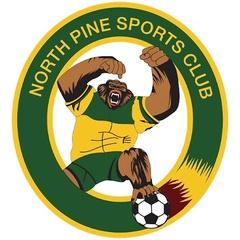 North Pine
