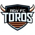 >Rio Grande Valley