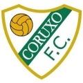 >Coruxo