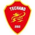 Meizhou Meixian Techand