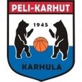 Escudo PKKU