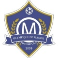 Olympique de Mandji