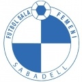 FS Sabadell