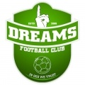Escudo Dreams