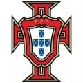 Portugal Sub 17