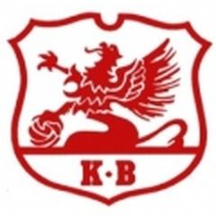 Karlberg