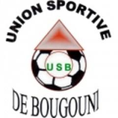 Bougouni