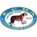 LC Bamako