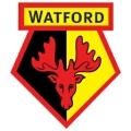 Watford Sub 21