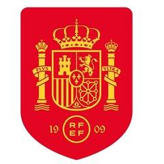 España Futsal
