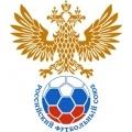 Rusia Futsal