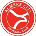Almere City Amateurs