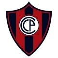 Cerro Porteño Sub 20
