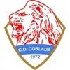 C.D. Coslada