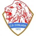 Coslada